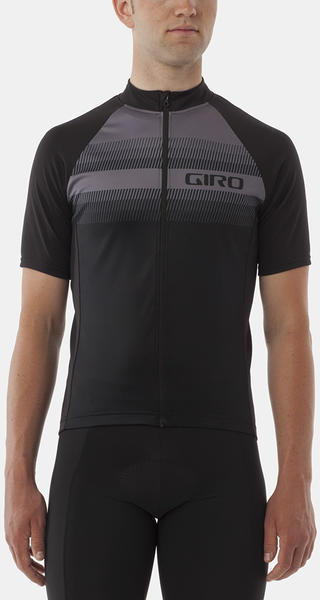 Giro Chrono Sport Sublimated Jersey