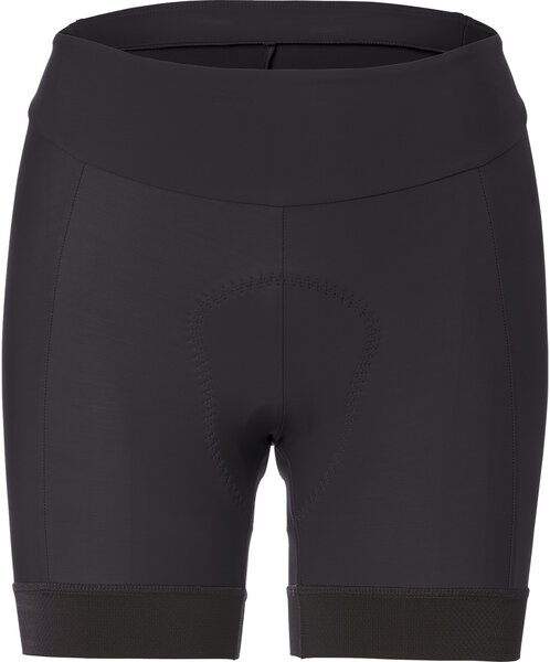Giro Women's Chrono Sporty Short