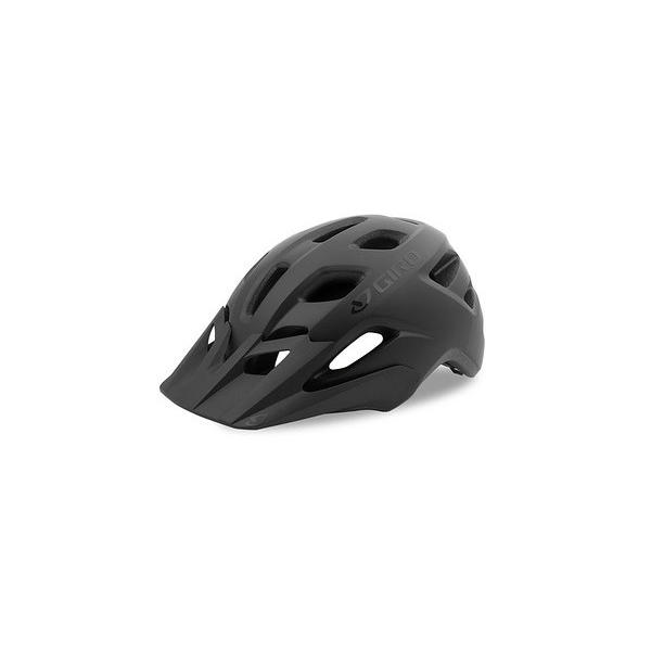 Giro Compound MIPS Color: Matte Black