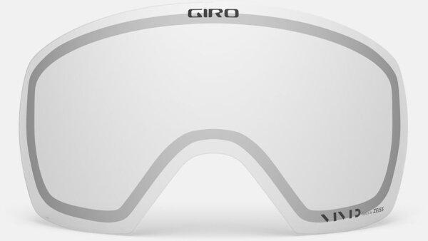 Giro Contact Goggle Replacement Lens