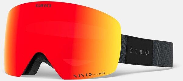 Giro Contour Goggle