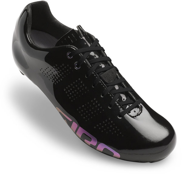 Giro Empire ACC W Color: Black