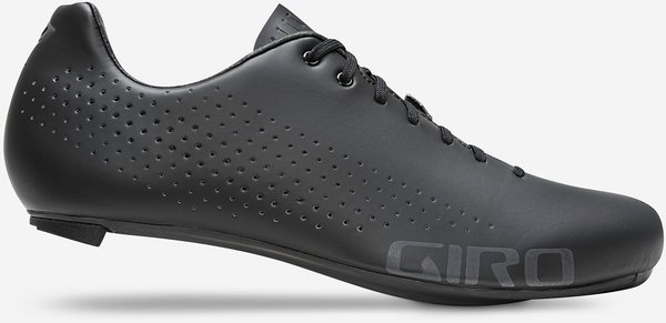 Giro Empire HV