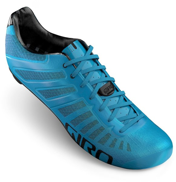 Giro Empire SLX Color: Iceberg
