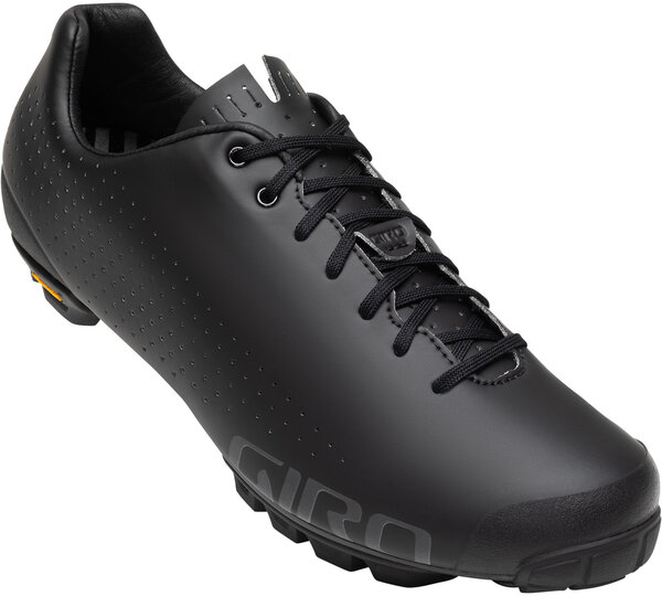 Giro Empire VR90 Shoe Color: Black