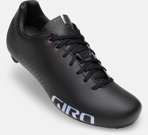 Giro Empire W