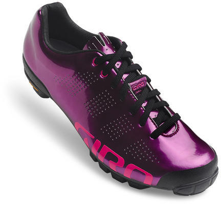Giro Empire VR90 - Women's Color: Berry/Bright Pink
