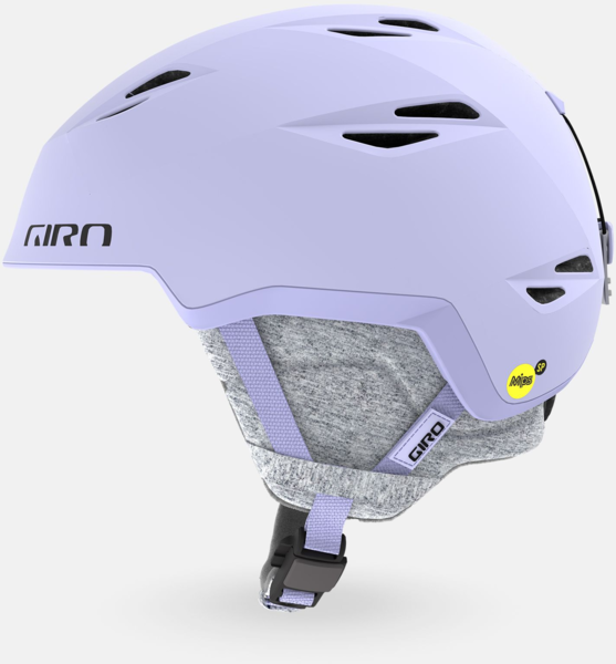 Giro Envi MIPS Helmet