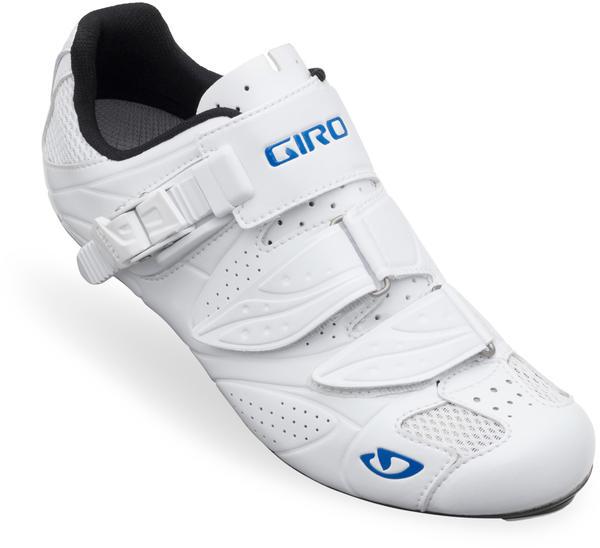 Giro Espada Shoes - Women's