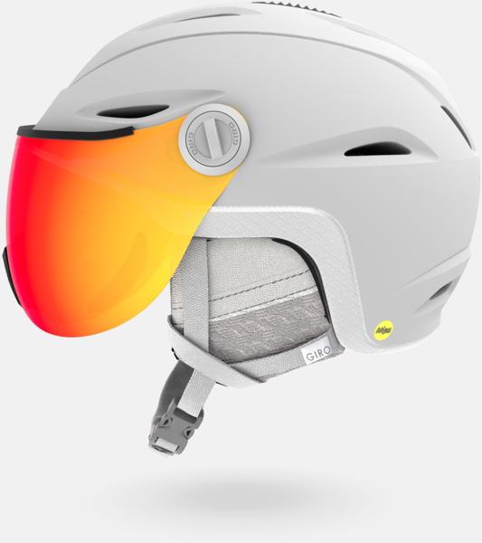 Giro Essence MIPS VIVID Asian Fit Helmet
