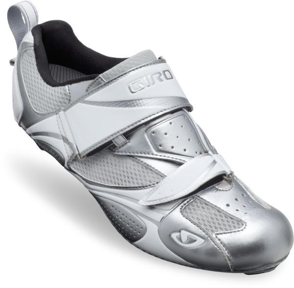 Giro Facet Tri Shoes - Women's