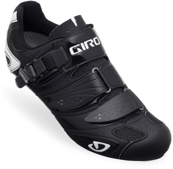 Giro Factress Shoes - Women's