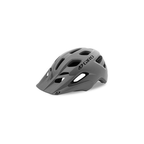 Giro Fixture MIPS Color | Size: Matte Grey | One Size