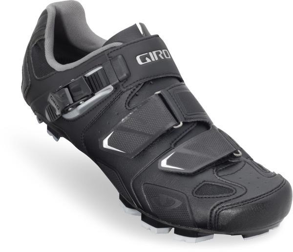 Giro Gauge Shoes