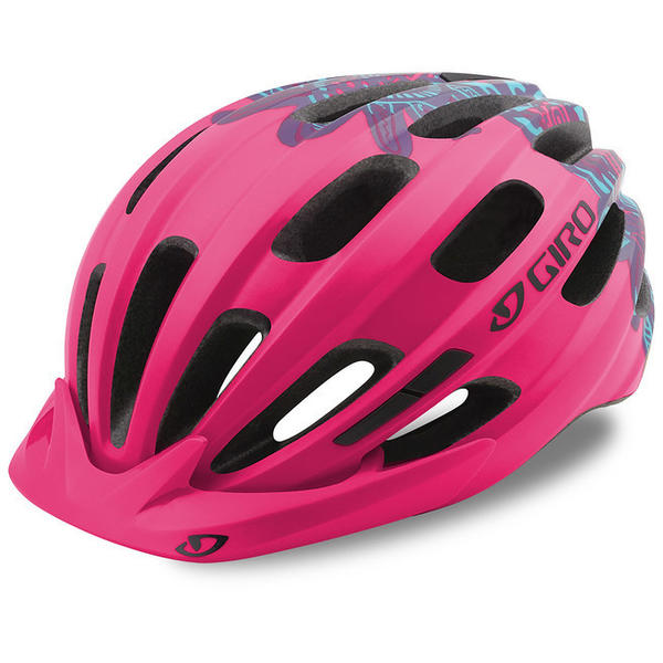 Giro Hale MIPS Color | Size: Matte Bright Pink | One Size