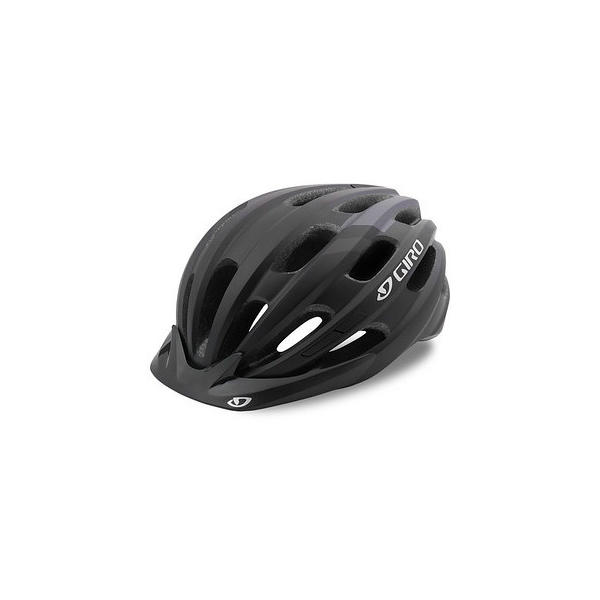 Giro Hale MIPS Color | Size: Matte Black | One Size