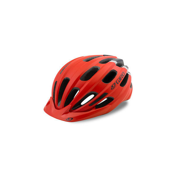 Giro Hale MIPS Color | Size: Matte Red | One Size