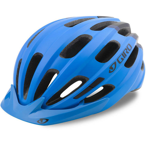 Giro Hale MIPS Color | Size: Matte Blue | One Size