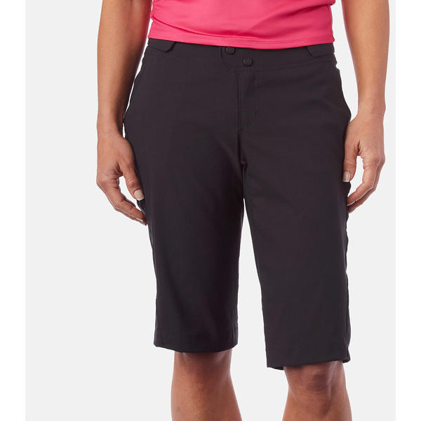Giro Havoc Short Color: Black