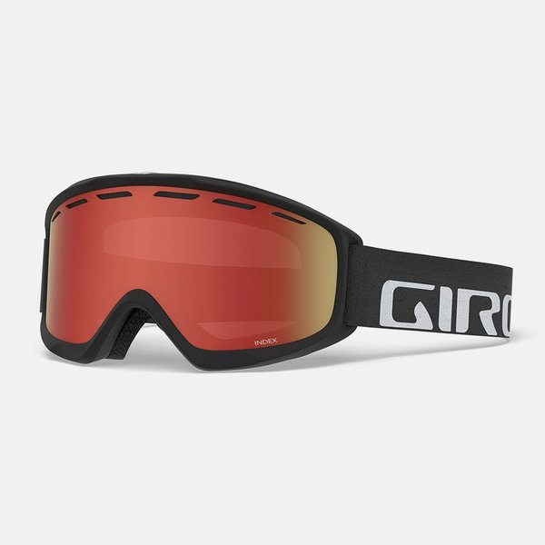 Giro Index OTG Asian Fit Goggle