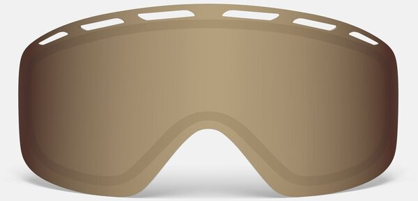 Giro Index Goggle Replacement Lens