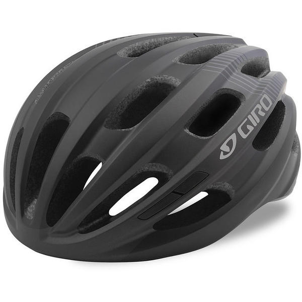 Giro Isode Color | Size: Matte Black | One Size