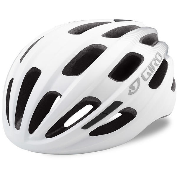 Giro Isode Color | Size: Matte White | One Size