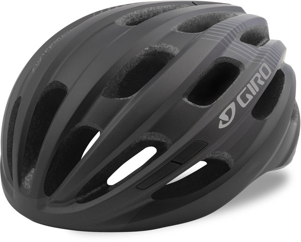 Giro Isode MIPS Color: Matte Black