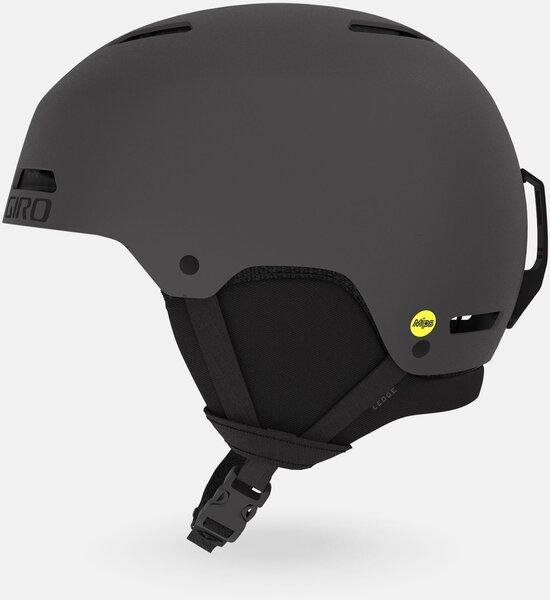 Giro Ledge MIPS Asian Fit Helmet