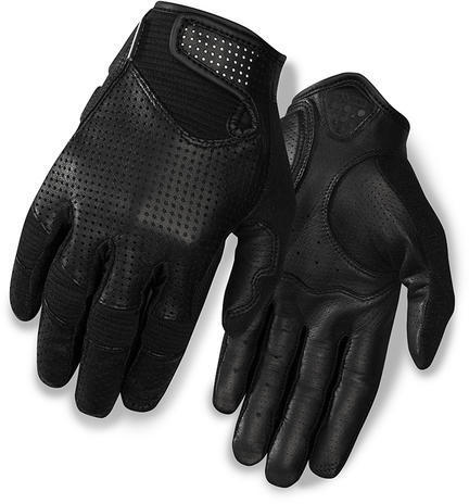 Giro LX LF Gloves