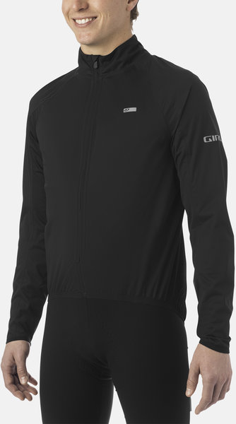 Giro Mens Chrono Expert Rain Jacket