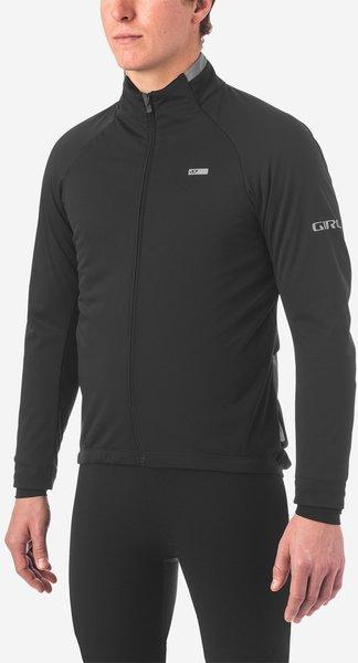 Giro Mens Chrono Pro Alpha Jacket