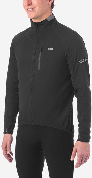Giro Mens Chrono Pro Neoshell Jacket
