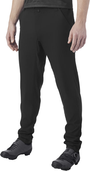 Giro Mens Havoc Pant Color: Black