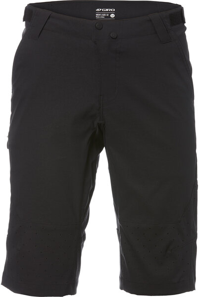 Giro Men's Havoc Short