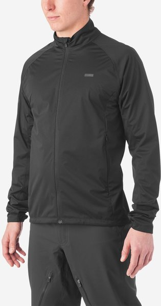 Giro Mens Stow H2O Jacket