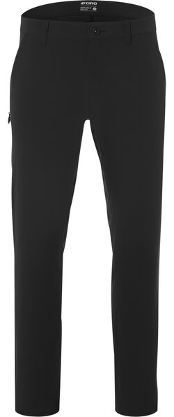 Giro Men's Venture Pant Color: Black