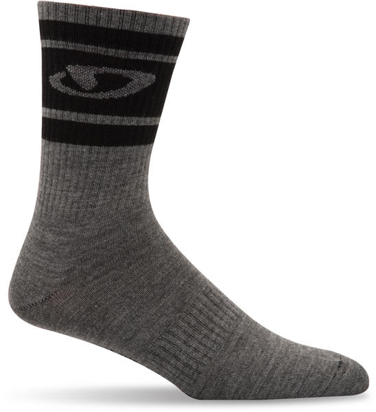Giro Merino Seasonal Socks