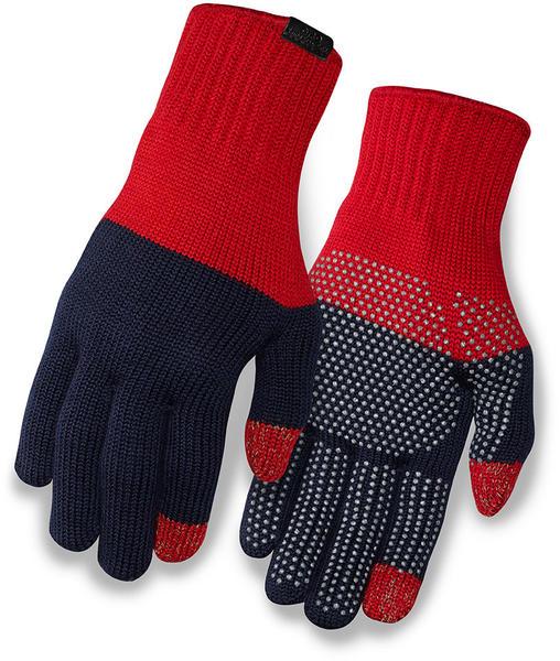 Giro Merino Wool Gloves