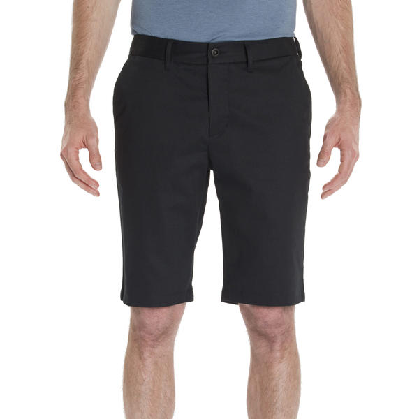 Giro Mobility Overshorts Color: Jet Black