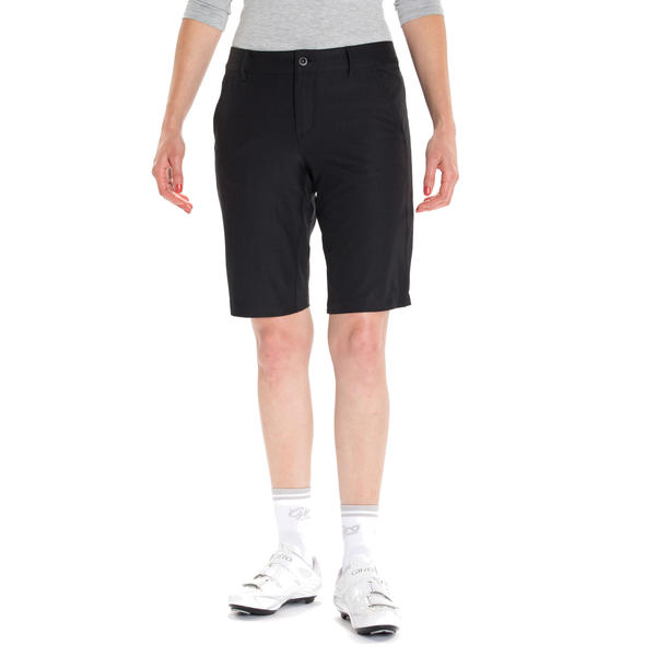 Giro Ride Overshorts - Women's