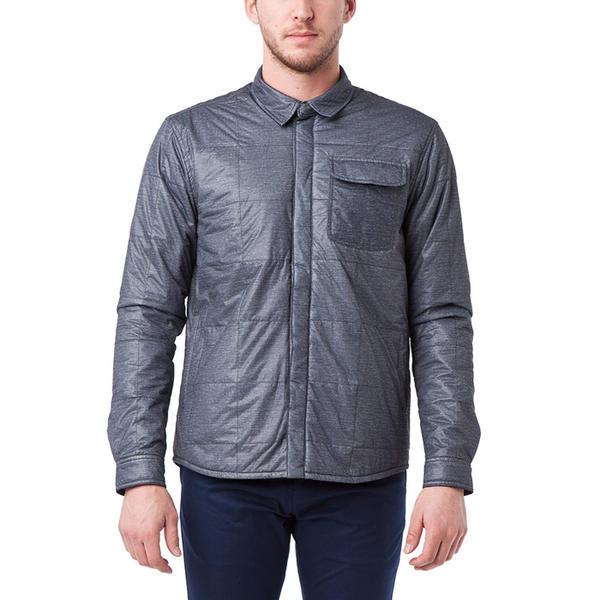 Giro Insulated Shirt