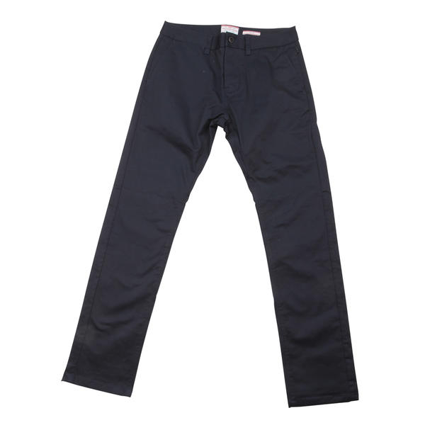 Giro Mobility Trouser Classic Color: Dress Blue