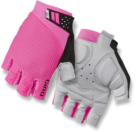 Giro Monica II Gel Gloves