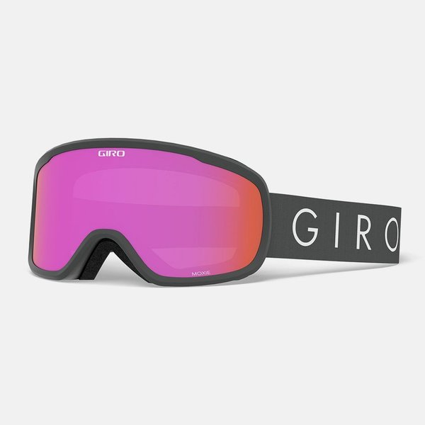 Giro Moxie Asian Fit Goggle