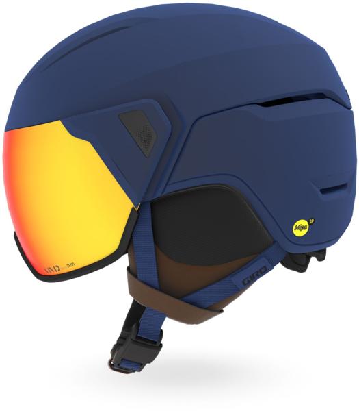 Giro Orbit MIPS Helmet