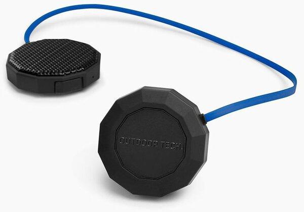 Giro Outdoor Tech X Giro - Wireless Chips 2.0