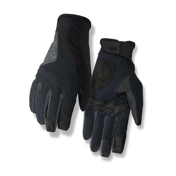 Giro Pivot 2.0 Color: Black