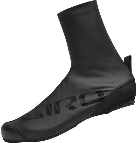 Giro Proof 2.0 Winter Shoe Cover