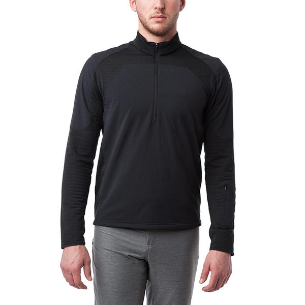 Giro Wind Guard 1/4-Zip